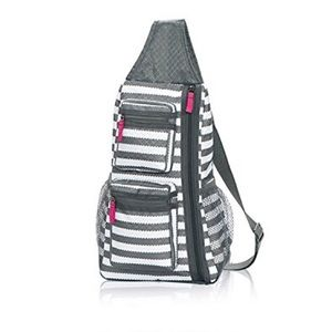 Thirty-One Sling Backpack